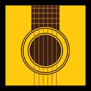 Guitar Elite - Free Chords