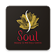 Download Soul Beauty For PC Windows and Mac