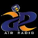 Air Radio Pakistan icon