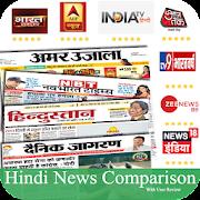Hindi News Live:UP News,MP News,Bihar News,CG News