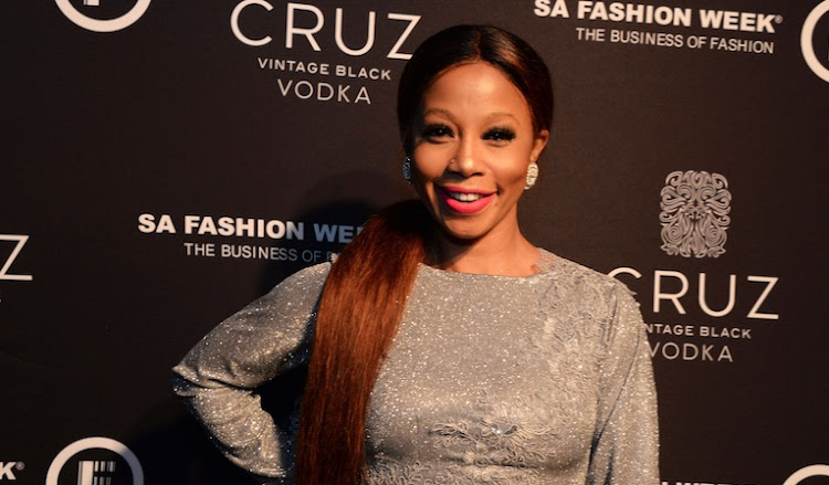 Leaked NPA doc links Kelly Khumalo to suspect in Senzo Meyiwa murder