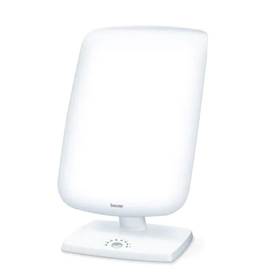 Beurer TL 90 Daylight Therapy Lamp