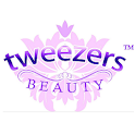 Tweezers Beauty icon