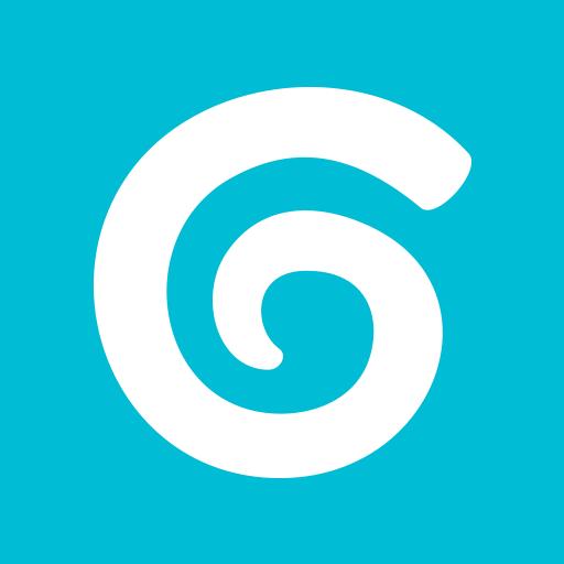 KeyGames Network B.V. avatar image