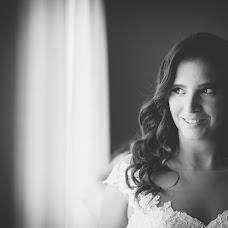 Wedding photographer Olya Mruwka (mruwka). Photo of 26.07.2017
