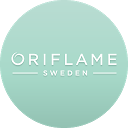 App Download Oriflame Install Latest APK downloader