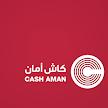 CASH AMAN APK