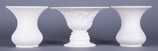 Vase to Vase - Greg Payce — Google Arts & Culture