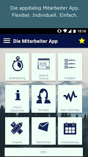 Download Die Mitarbeiter App 21401020 1