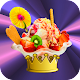 Perfect Royal Ice Cream Match Download for PC Windows 10/8/7