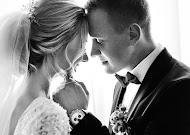 Hochzeitsfotograf Sergio Mazurini (mazur). Foto vom 21.03.2019