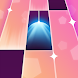Magic Dream Tiles - Androidアプリ