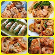 Shrimp Easy Recipes