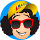 Happy Delivery App Android apk