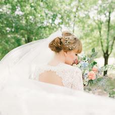 Wedding photographer Evgeniya Borkhovich (borkhovytch). Photo of 14.09.2016