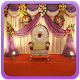 Download Baby Shower stage decor Gallery For PC Windows and Mac