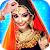 Indian Super Stylist Salon - Indian Wedding file APK for Gaming PC/PS3/PS4 Smart TV