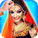 Indian Super Stylist Salon - Indian Wedding APK