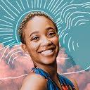 Wavy Smile - Instagram Profile item