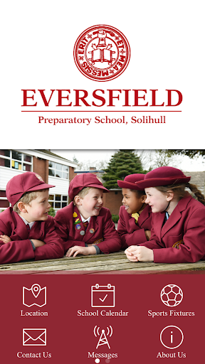 Eversfield Prep School