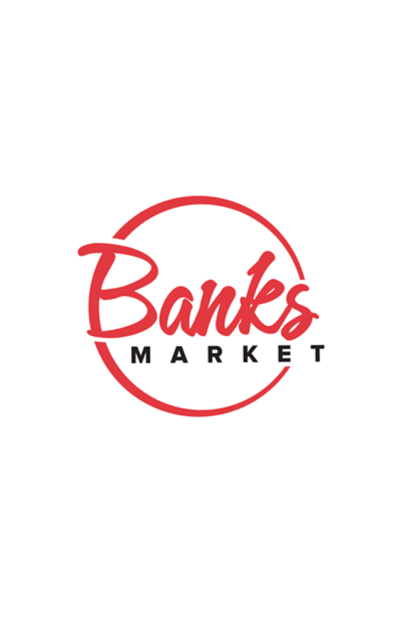 Banks Market- screenshot