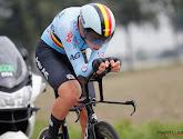 Florian Vermeersch zorgt voor derde Belgische medaille op WK bij beloften, Deense recordman is wereldkampioen
