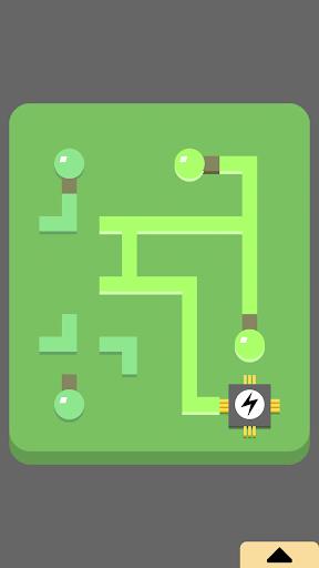 Broken Circuit 1.0 screenshots 1