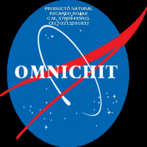omnilife értékes súlycsökkentő termékek