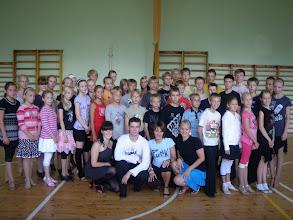 Photo: 2009