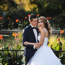Fotograful de nuntă Dan Filipciuc (filipciuc). Fotografia din 04.09.2016