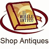 Shop Antiques