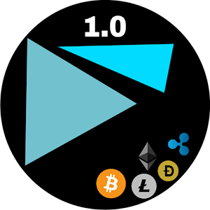 Tải Crypto Faucets APK