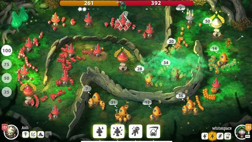 Mushroom Wars 2 u2013 Epic Tower Defense  screenshots EasyGameCheats.pro 5