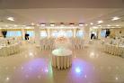 Фото №4 зала De Luxe Hall