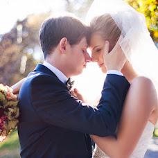Wedding photographer Yuliya Mamrenko (mamrenko). Photo of 12.03.2013