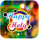 Download Holi Sticker For Whatsapp : Dhuleti WAStickerApp For PC Windows and Mac