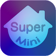 Super Launcher Mini apk