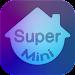 Super Launcher Mini icon