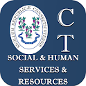 CT Social and Human Services