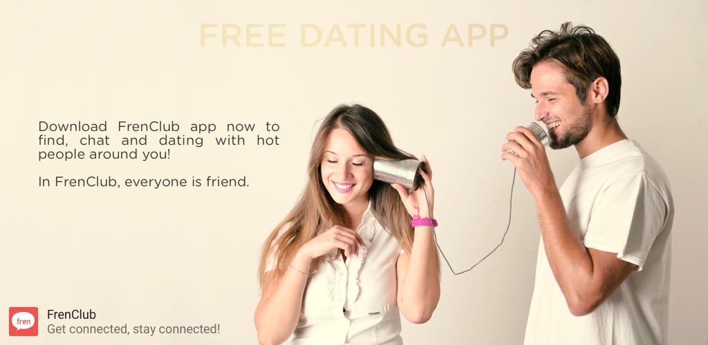 Gelegenheits-Datierung apk