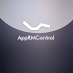 AppRMControl for PC-Windows 7,8,10 and Mac