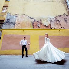 Wedding photographer Mariya Sharko (mariasharko). Photo of 03.09.2015