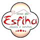 Download Casa da Esfiha For PC Windows and Mac
