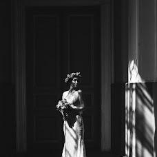 Wedding photographer Rita Shiley (RitaShiley). Photo of 13.12.2017