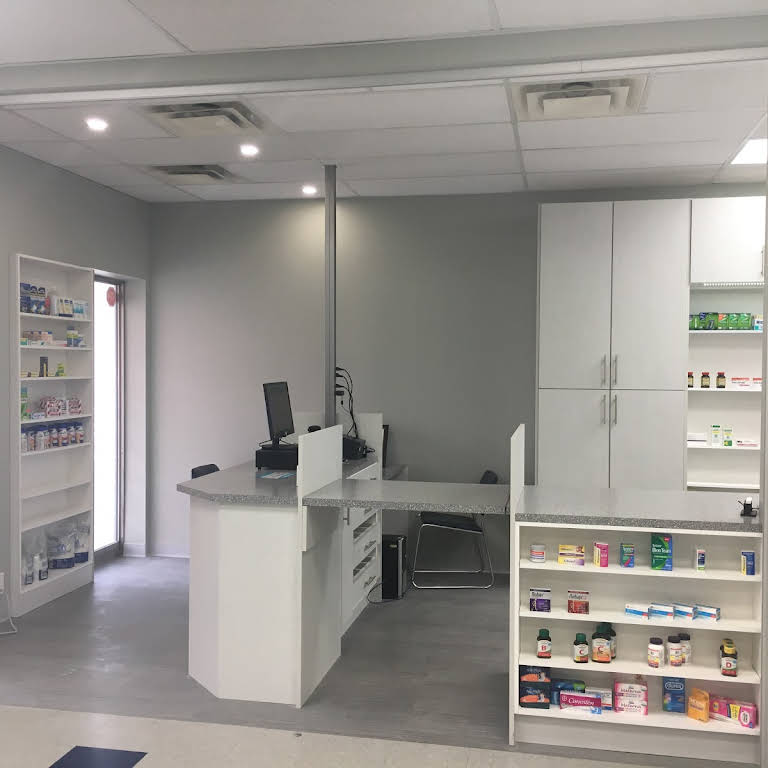Pharmlife Rxellence Pharmacy