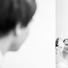 Wedding photographer Igor Petrov (gor80). Photo of 27.09.2013