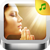 Christian Music: Free Gospel