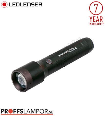 Ficklampa Ledlenser P7R Core