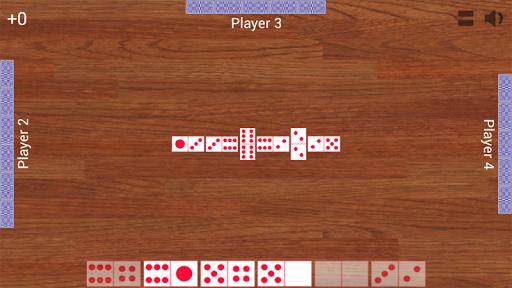 Gaple Domino Offline 1.4 screenshots 3