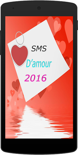 Download Sms Et Phrases Damour 2016 Google Play Apps